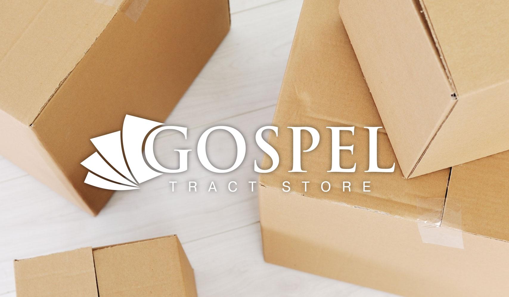gts-blog-shipping.jpg